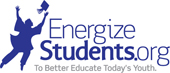 EnergizeStudents.org logo