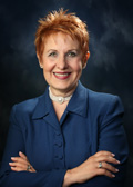 Dr. Aili Pogust on Spectrum Podcasts