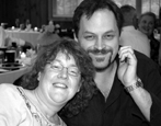 Spectrum Podcasts with Don and Gracie Tillman