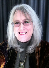 Dr. Jane Bluestein, Speaker, Presenter, Writer, Blogger, Podcaster, and Lifelong Educator