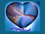 Kindness keeps an open heart