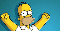 homer-happy-sm1