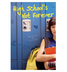 Special: High School's Not Forever—Save $4.00