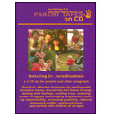 ParentTapes on CD- mp3 download