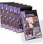 Responsibility and Classroom Discipline- DVDs