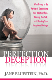 Perfection Deception Cover-x-sml