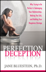 Perfection Deception Cover2