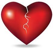 broken_heart sm