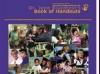 Dr. Jane Bluestein\'s Book of Handouts
