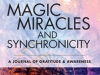 Magic, Miracles and Synchronicity by Bluestein, Lawrence, and Sanchez