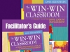 The Win-Win Classroom and Facilitator\'s Guide by Dr. Jane Bluestein