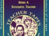 TeacherTapes: Being a Successful Teacher by Dr. Jane Bluestein