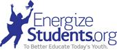 EnergizeStudents.org logo
