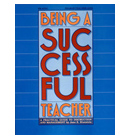Being a Successful Teacher