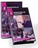 Emotional Safety and Learning Styles- DVDs