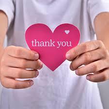 gratitude-thank-you
