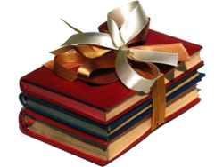 books, gifts, bundles, educators, parents