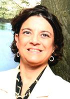 Dr. Miriam Adderholdt on Perfectionism