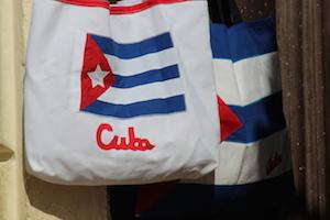 1Cuba