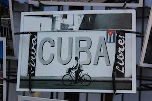 2Cuba