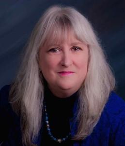 Dr. Jane Bluestein