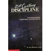 21st Century Discipline