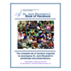 Dr. Bluestein's Book of Handouts- License for additional copies